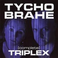 Tycho Brahe-Triplex [Complete]