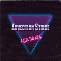 Advection Stride-Eon Drive
