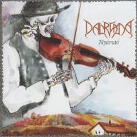 Dalriada-Nyárutó