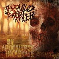Applaud The Impaler-Ov Apocalypse Incarnate