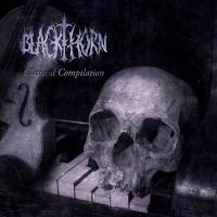 Blackthorn-Classical Compilation