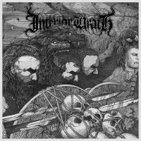 Interior Wrath-В Ветра Гимнах
