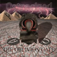Ostracized-The Oblivion Gate