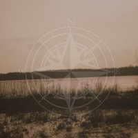 Crown Of Asteria / Dhampyr-Northwest / South Of No North (Split)