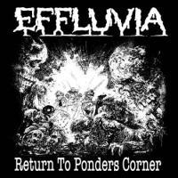 Effluvia-Return to Ponders Corner