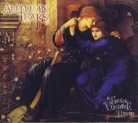 Autumn Tears-Love Poems For Dying Children Act II (The Garden Of Crystalline Dreams)