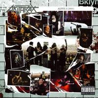 Anthrax-Alive 2