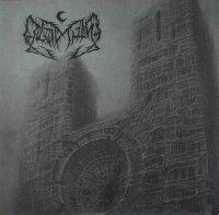 Leviathan-Verrater (Compilation)