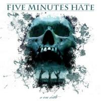 Five Minutes Hate-A New Death