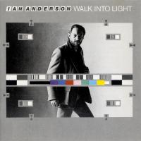 Ian Anderson-Walk Into Light