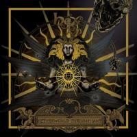 Hex A.D. - Netherworld Triumphant mp3