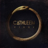 Cathleen-Virus