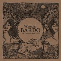 Whooom-Bardo