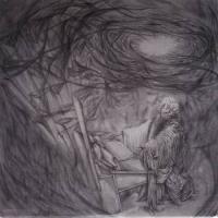 Urfaust-Drei Rituale Jenseits Des Kosmos