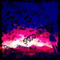 Scythe Of Luna / Vagao-P-Saigo No Yoake (Collaboration)