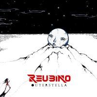 Reubino-Outerstella