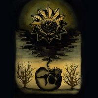 Black Sea Of Trees-The Departer