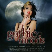 VA-Gothic Moods