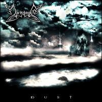Dark Doom-Dust