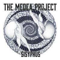The Medea Project-Sisyphus