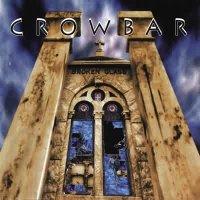 Crowbar-Broken Glass