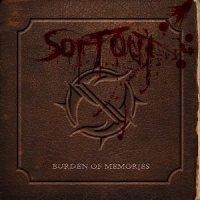 Sortout-Burden Of Memories
