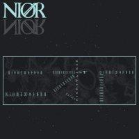 NIOR-Nightwalker