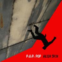Alien Skin-P.O.P. Pop