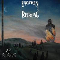 Earthen Ritual-In The Long Long Ago