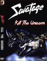 Savatage-Kill The Unicorn (DVD5)