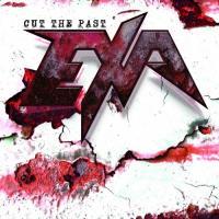 Exa - Cut The Past mp3
