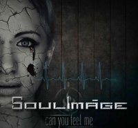 Soulimage-Can You Feel Me