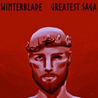 Winterblade-Greatest Saga