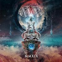 VooDoo-MMXIX