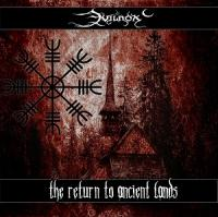 Evilnox-The Return To Ancient Lands