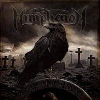 NimphaioN-Quoth The Raven
