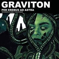 Graviton-Per Erebus Ad Astra
