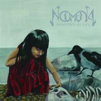 Noumena-Anatomy of Life