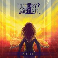 History Of Fail-Afterlife
