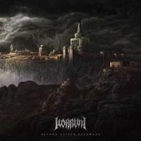 Ildaruni-Beyond Unseen Gateways