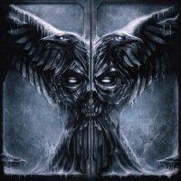 Immortal-All Shall Fall (1st Press / DIGI)