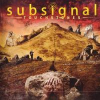 Subsignal-Touchstones
