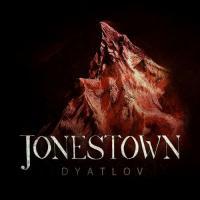 Jonestown-Dyatlov