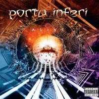 Porta Inferi-Alive