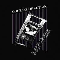 Balvanera-Courses Of Action