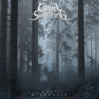 Chalice Of Suffering-Lost Eternally