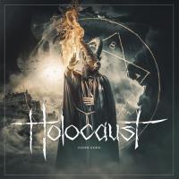 Holocaust-Elder Gods