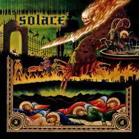 Solace-A.D.