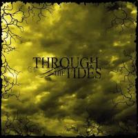Through the Tides-Through the Tides