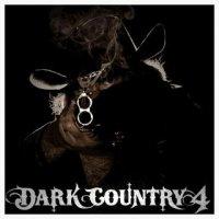VA-Dark Country 4